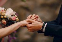 Yeni evleneceklere beyaz eşya alışverişi için tavsiyeler