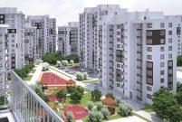 TOKİ Adana Seyhan'da kentsel dönüşüme başlıyor