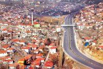 Özelleştirme İdaresi Ankara'daki 17 arsayı satıyor