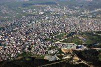 Arnavutköy metro ve mega projelerle yeni İstanbul olacak