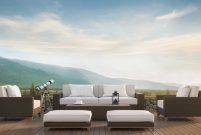 Türkiye her yıl bahçe ve balkonlara 450 milyon TL harcıyor