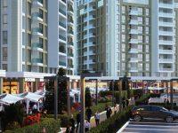 Capella Park Eskişehir'de fiyatlar 504 bin TL'den başlıyor