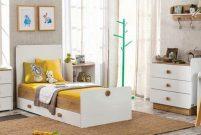 Özel gereksinimli çocuklar için mobilya tercihi nasıl olmalı