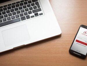 İmar Barışı'na üç günde 188 bini aşkın online başvuru