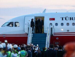 İstanbul Yeni Havalimanı'nın adı ne olacak