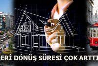 Yatırımın dönüşünde Beyoğlu güldürdü Bakırköy çok üzdü