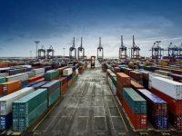 TOKİ İstanbul'da gümrük ve ticaret merkezleri kuracak