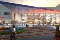 HG Yatırım Gayrimenkul Çerkezköy'e AVM yapıyor