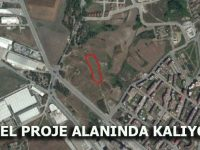 Özelleştirme İdaresi Başakşehir Hoşdere'de arsa satacak