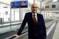 İstanbul Yeni Havalimanı yolcu ve kargoda HUB olacak