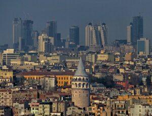 Turizmciden imar barışına taksit talebi