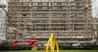 Ant Yapı'dan İngiltere'de 45 milyon poundlık yeni proje