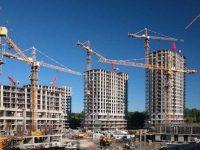 Türkiye ekonomisi 3. çeyrekte büyüme oranı yüzde 1,6 oldu