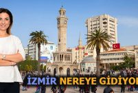 İzmir son 4 yıldaki yüzde 73'lük konut fiyat artışı ile uçuşta