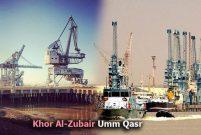 Çalık Holding Basra'da 110 milyon dolarlık liman ihalesi kazandı