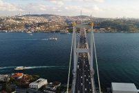 Bayramda köprüler ücretsiz mi