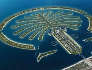 Ömer Faruk Başaran'dan turistik bölgeler için adacık önerisi