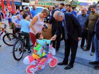 İstanbul'da kentsel dönüşüme 1 milyarlık İBB desteği!