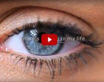 Mia Investment 4 ülkede proje geliştiriyor
