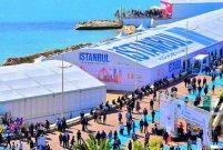 MIPIM Avrasya'nın Türkiye'ye gelmesi için çalışmalar başladı