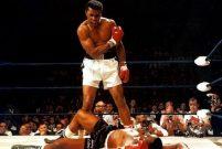 Muhammed Ali'nin evi 2 milyon 895 bin 37 dolara satılıyor