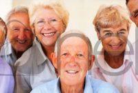 Nef 2 yabancı fonla yaşlı bakımevi işine giriyor