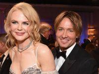 Nicole Kidman ve eşi Keith Urban evlerini satıyor