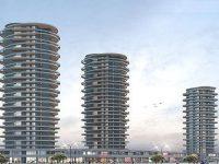 Nokta Ankara'da yaşam Nisan 2021'de başlayacak