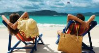 Siz tatildeyken hırsızları evinizden uzak tutacak 6 önlem
