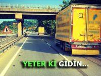 İBB İstanbul'dan gideni 1.5 milyon kilometre taşıyacak
