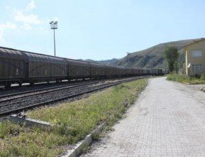 Tebriz-Van seferi 18 Haziran'da başlıyor