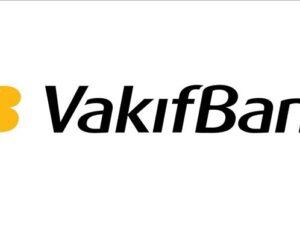 Kiranız VakıfBank'ta güvende