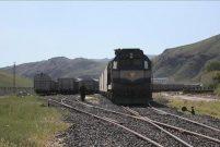 İran-Van tren seferleri 15 Haziran'da yeniden başlıyor