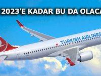 Türkiye'nin her yerinde 100 km.ye bir havalimanı yapılacak