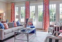 Evde hızlı dekoratif değişiklikler için 10 ipucu