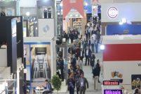 Uluslararası Asansör İstanbul'un 2019 buluşması 21 Mart'ta