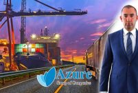 Azure Grup Irak'ta yapı marketi kuruyor