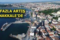 Türkiye'nin konut yatırımında en fazla kazandıran 5 şehri