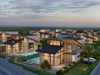 Carmel İnn Ayayorgi'de fiyatlar 2,7 milyon TL'den başlıyor