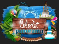 Colorist Panorama Şile'de ön talep dönemi başladı