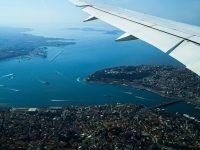 3. Havalimanı konut fiyatlarını artırmaya devam ediyor