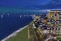 Hilton Bakırköy İstanbul'daki zincirin 4. halkası oldu