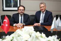 IFC, Yapı Merkezi'ne 100 milyon dolar finansman