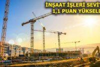Türkiye İMSAD, Temmuz 2018 Sektör Raporu'nu açıkladı