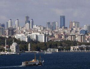 Yılbaşı büyük ikramiyesiyle İstanbul'da 161 ev alınabiliyor