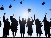 Antalya Vakıflar kolej yaptırıyor