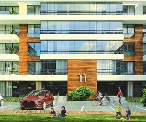 Konya Çamlıca Evleri 208 yeni yaşamı ağırlayacak