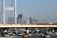 İade edilecek köprü geçiş cezası 20 milyon lira