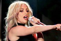 Lady Gaga New York'ta 75 bin dolara ev kiraladı