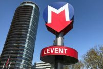 Metroya yakın uygun fiyatlı kiralık ev bulma rehberi